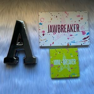 Jeffree Star Jawbreaker bundle